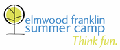 Elmwood Franklin Summer Camp
